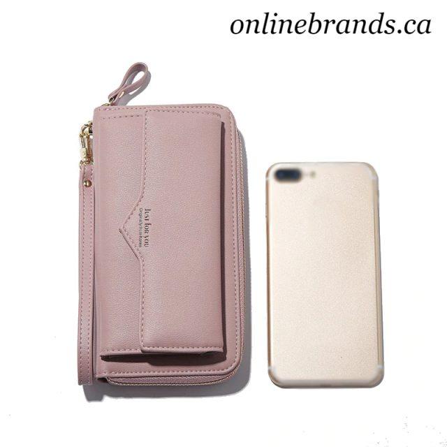 Women wallet card holder | online brands