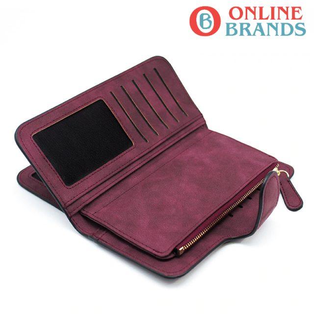 Designer women wallet, Free shipping | Online brands
