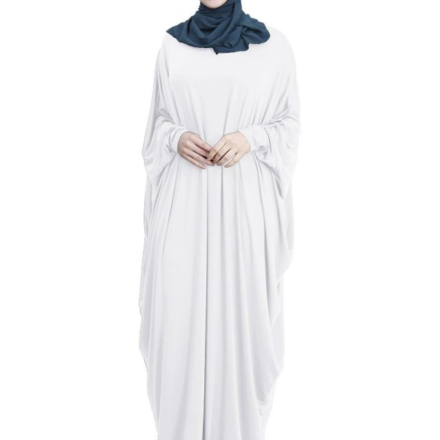 Broadbottom muslim abaya, Free shipping in canada. Online Brands