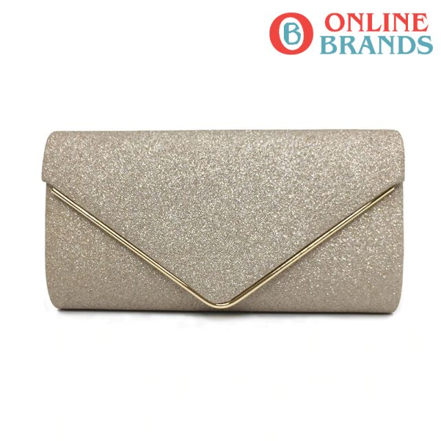 Luxury Glitter Ladies Handbags For Women, Free Shipping. Online Brands